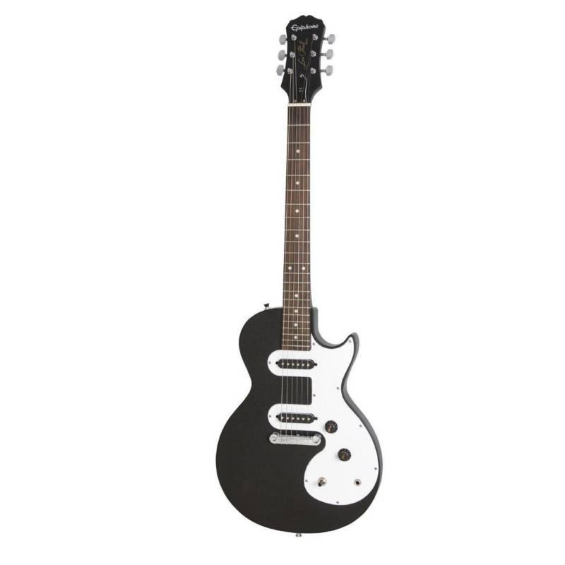 Epiphone - Guitarra elec epiphone enolebch1 les paul sl