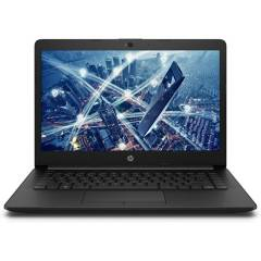 HP - Portátil HP  14 pulgadas AMD RYZEN R5 8GB RAM