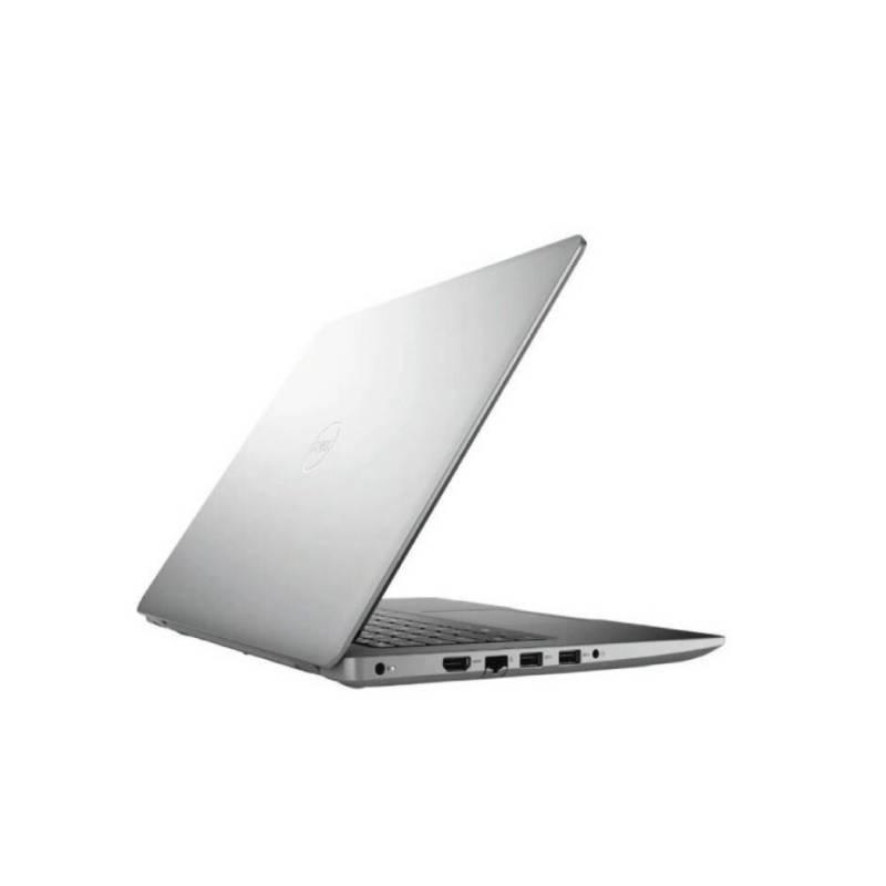 Dell - Portátil Dell Inspiron 3493 14 pulgadas Intel Core i3 4GB RAM