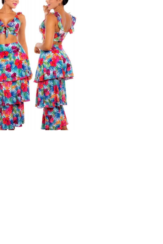 Praie Top De Vestido De Bano Praie Ref 2012a Coqueta Falabella Com