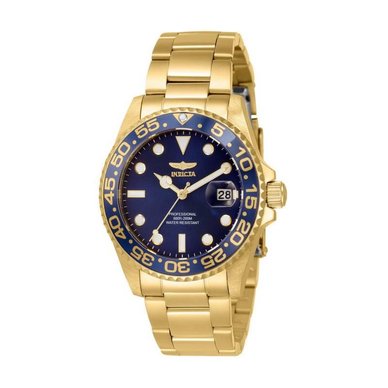 Invicta - Reloj Mujer Invicta Pro Diver