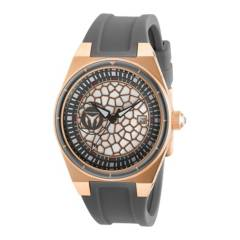 Technomarine - Reloj Mujer Technomarine Technocell