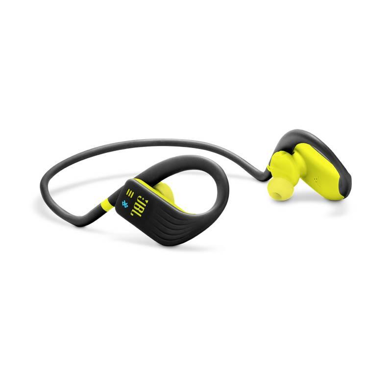 JBL - Audífonos JBL Endurance Dive Mp3