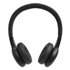 JBL - Audífonos Inalámbricos JBL Live 400