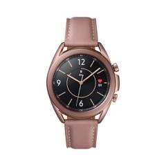 Samsung - Smartwatch Galaxy Watch 3 *41 mm