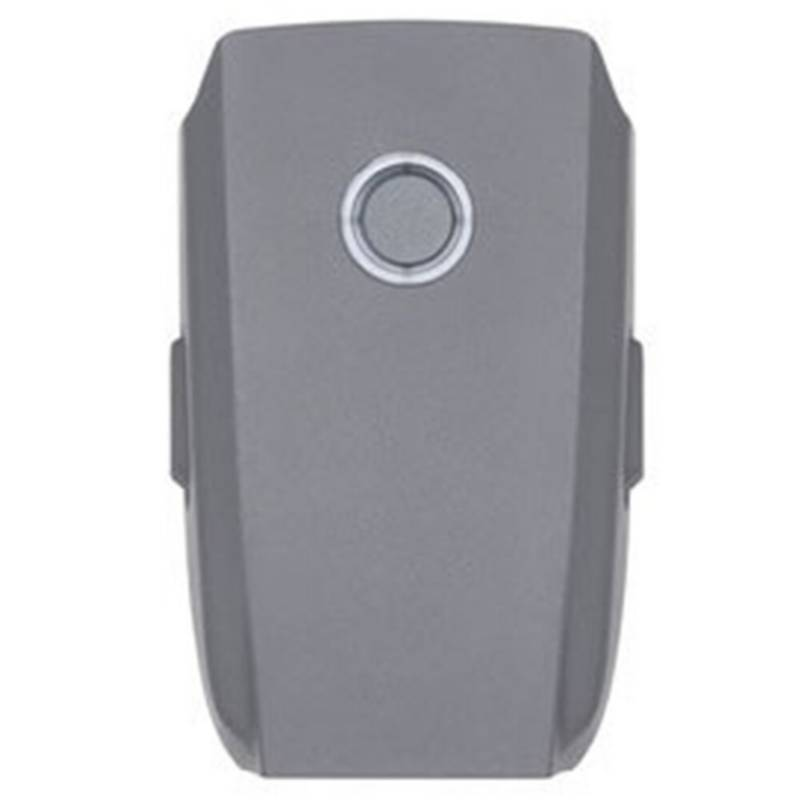 DJI - Batería mavic 2