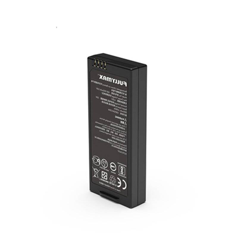 DJI - Batería tello