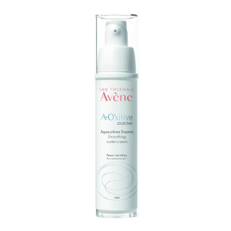 Avene - Avene a-oxitive aqua crema 30 ml