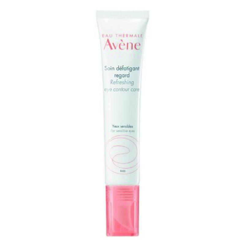 Avene - Avene soin contorno de ojos 15 ml