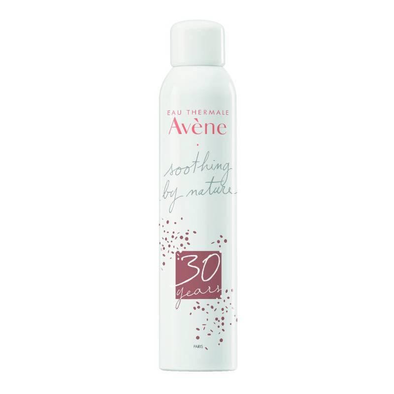Avene - Avene agua termal 300 ml