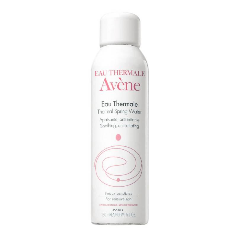 Avene - Avene agua termal 150 ml