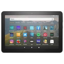 VZ - Tablet amazon fire 8  hd 32gb wifi generación 10 n