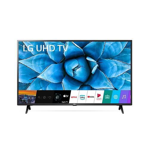 Televisor LG 43 pulgadas 4k uhd smart tv