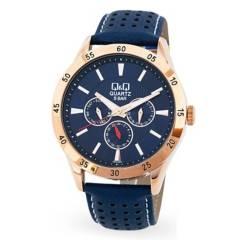 Q&Q - Reloj Hombre Q&Q
