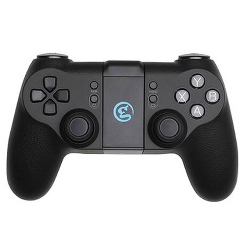DJI - Control remoto tello