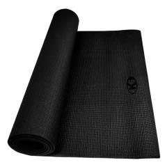 K6 - Colchoneta Mat Yoga Tapete Gimnasio 3mm Pilates K6