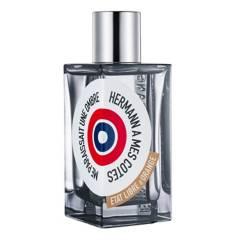Etat Libre D'Orange - Perfume Etat Libre D'Orange Hermann A Mes Cotes Unisex 100 ml EDP