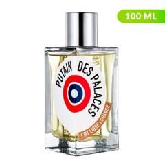 Etat Libre D'Orange - Perfume Etat Libre D'Orange Putain Des Palaces Mujer 100 ml EDP