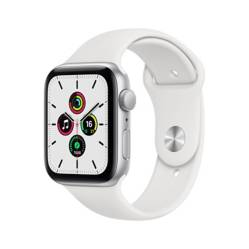 Apple - Apple Watch SE (GPS) 44 mm
