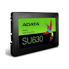 Adata - Disco duro ssd adata 120 gb sata 2.5