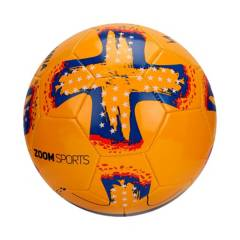 Zoom - Balón Zoom Fútbol #5