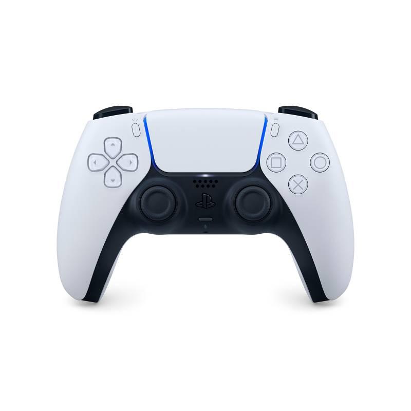 PlayStation - Control PS5 Dual Sense