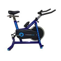 Tv Novedades - spinning bike