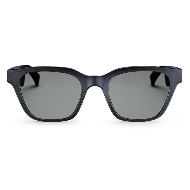 Bose - Frames Alto S/M