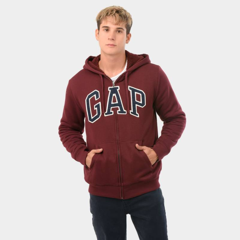 GAP - Saco Hombre GAP