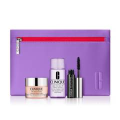 Clinique - Set de Maquillaje Eye Favourites