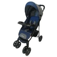 Premium Baby - Coche Compacto Premium Baby Hiroaz