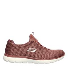 Skechers - Tenis Skechers Mujer Training Summits - Striding