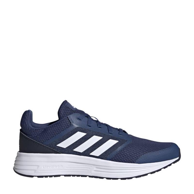Adidas - Tenis Adidas Hombre Running Galaxy 5