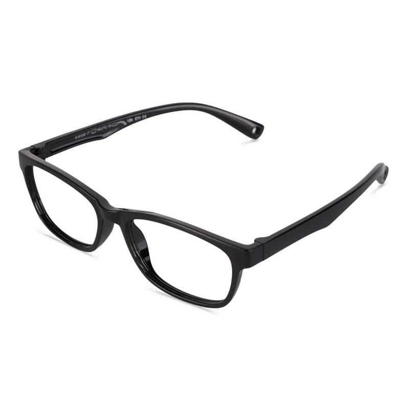 FERIAOPTICA - Gafas para pantalla, toronja black