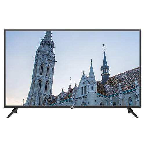 Televisor Exclusiv 40 pulgadas FHD Smart EL40N3FSM