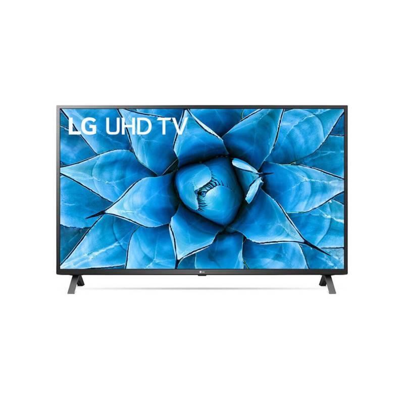 LG - Televisor LG 60 pulgadas 60UN7310PDA 4K