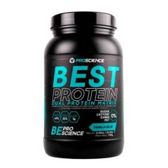 Proscience Lab - Proteína Proscience Best 2 lb