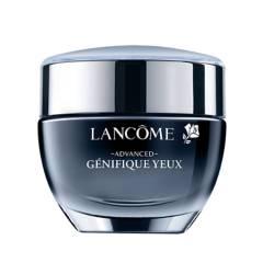 Lancome - Contorno de Ojos Genifique Advance Eye Care 15 ml