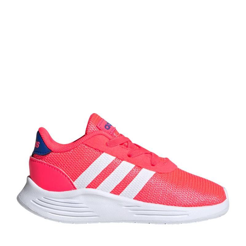 Adidas - Tenis Adidas Niña Deportivos Lite Racer 2.0