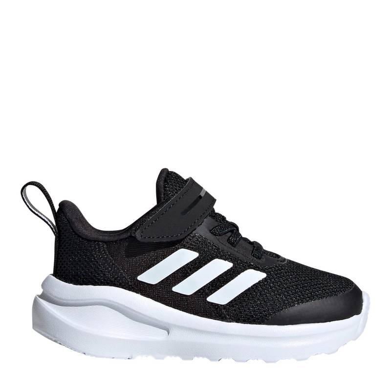 Adidas - Tenis Adidas Niño Deportivos Fortarun Running 2020