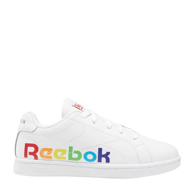 luego vena Suavemente  Reebok Tenis Reebok Niña Moda Royal Complete CLN 2 - Falabella.com