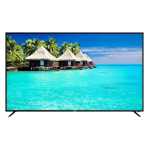 Televisor Exclusiv 75 pulgadas uhd smart Televisor