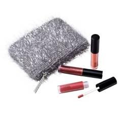 MAC Cosmetics - Kit de Labiales Firework Like a Charm Mini MAC