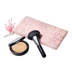 MAC Cosmetics - Firelit Kit MAC