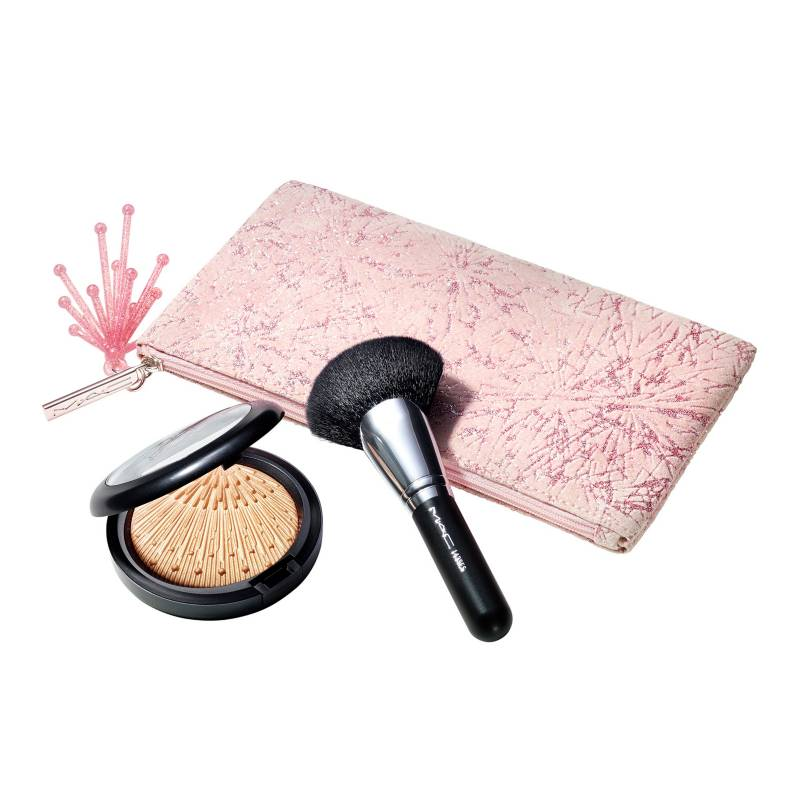 MAC Cosmetics - Firelit Kit MAC