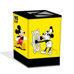Mickey - Mickey 90 Portalápices