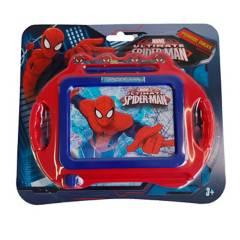Spider-man - Spiderman Pizarra Magnetica