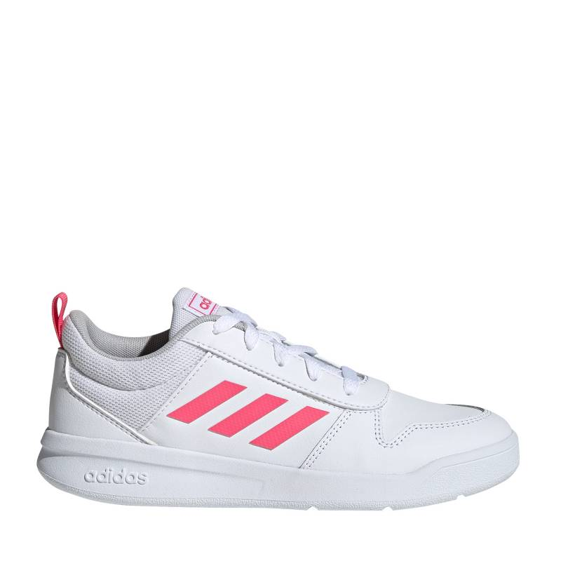 Adidas - Tenis Adidas Niña Moda Tensaurus