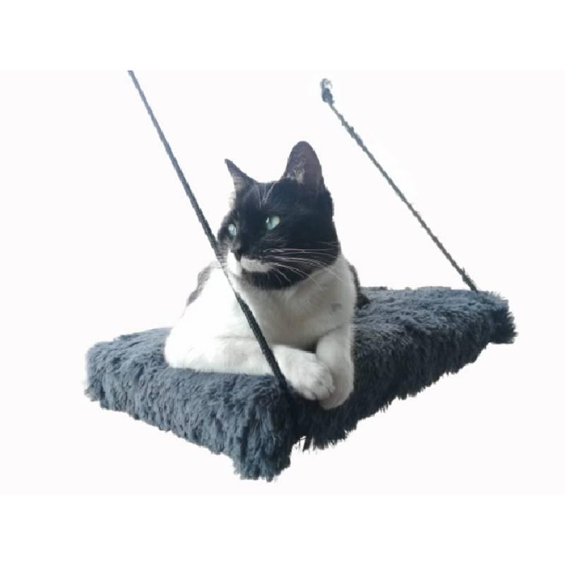 ESTILORELAX - cama hamaca flotante para gatos