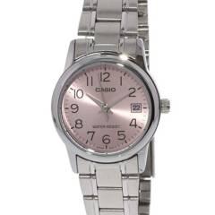 Casio - Reloj Mujer Casio